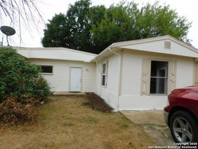 3248 CATO BLVD, San Antonio, TX 78223 - Photo 1