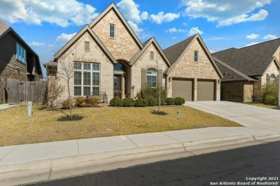 3061 CORAL SKY, Seguin, TX 78155 - Photo 1