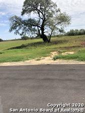 144 HIDDEN RANCH LANE, Floresville, TX 78114 - Photo 2
