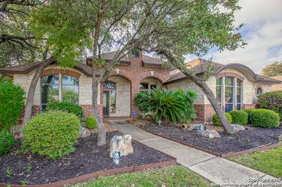 13702 FRENCH PARK, San Antonio, TX 78023 - Photo 1
