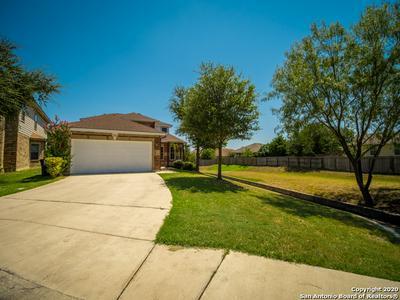 14402 PIOUS, San Antonio, TX 78247 - Photo 2