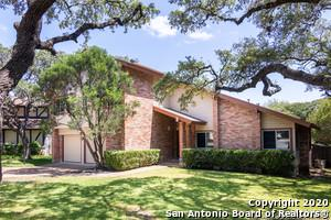 14318 CHIMNEY HOUSE LN, San Antonio, TX 78231 - Photo 2