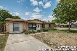 1073 CURTISS ST, Schertz, TX 78154 - Photo 1