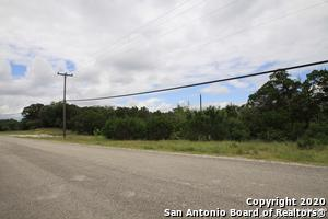 259 COUNTY ROAD 2744, Mico, TX 78056 - Photo 2