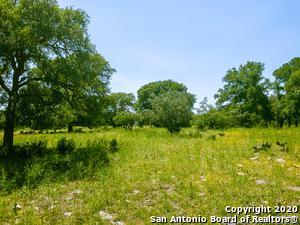 LOT 53 SABINAS CREEK RANCH, Boerne, TX 78006 - Photo 2