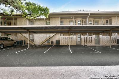 8415 FREDERICKSBURG RD, San Antonio, TX 78229 - Photo 1