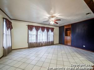 2938 W FRENCH PL, San Antonio, TX 78228 - Photo 2