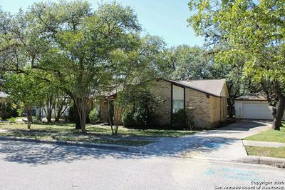 13619 PEBBLE WAY, San Antonio, TX 78231 - Photo 2