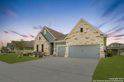 12008 GARDEN SHOOT, Schertz, TX 78154 - Photo 2