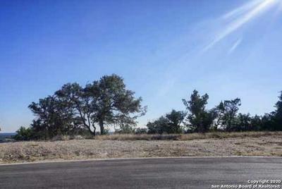 635 CARSON RDG, New Braunfels, TX 78132 - Photo 2