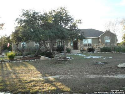 242 LANTANA CERRO, Spring Branch, TX 78070 - Photo 2
