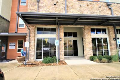 3230 HILLCREST DR STE 1, Balcones Heights, TX 78201 - Photo 1