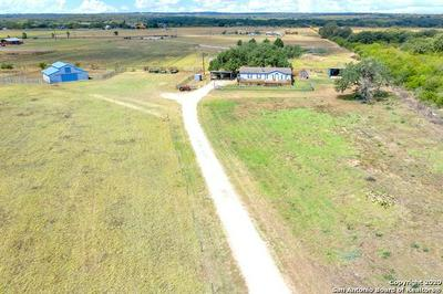 3761 STATE HIGHWAY 173 N, Hondo, TX 78861 - Photo 1