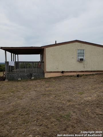 299 COUNTY ROAD 459, Hondo, TX 78861 - Photo 2