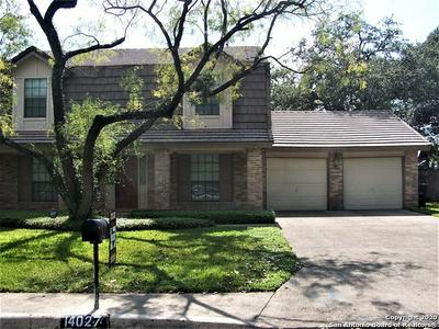 14027 CEDAR ML, San Antonio, TX 78231 - Photo 2