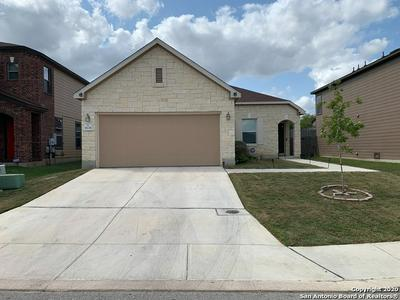 9139 WIND CROWN, San Antonio, TX 78239 - Photo 1