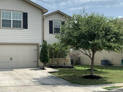 818 THREE IRON, San Antonio, TX 78221 - Photo 2