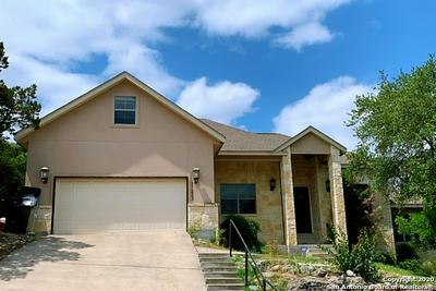 11223 BLUE WATERS, Helotes, TX 78023 - Photo 2