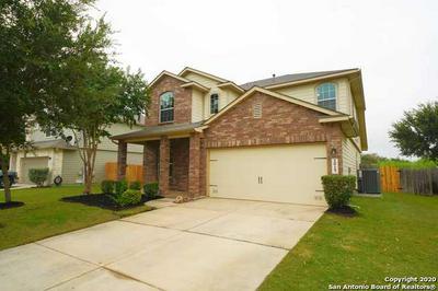2917 ASHWOOD RD, Schertz, TX 78108 - Photo 2