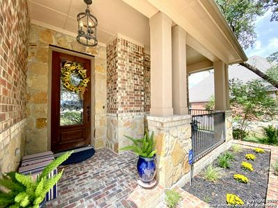 1107 CORONADO CV, San Antonio, TX 78260 - Photo 2