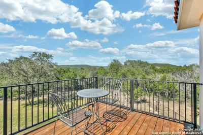 18537 SHADOW CANYON DR, Helotes, TX 78023 - Photo 2