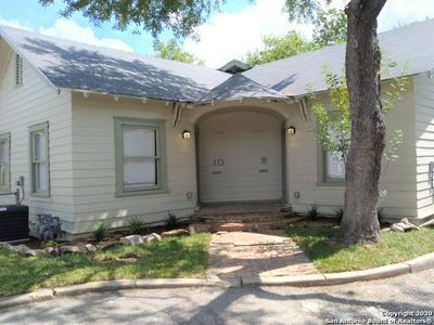 10 FRENCH CT, San Antonio, TX 78212 - Photo 2