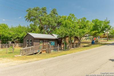 903 13TH ST, Bandera, TX 78003 - Photo 2