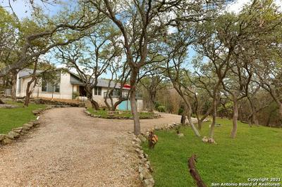 7527 WILD EAGLE ST, San Antonio, TX 78255 - Photo 2