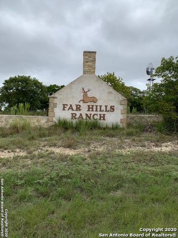 0 JUNGFRAU HILL RD., Comfort, TX 78013 - Photo 2
