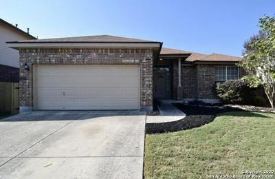 24519 ALAMOSA FLS, San Antonio, TX 78255 - Photo 1