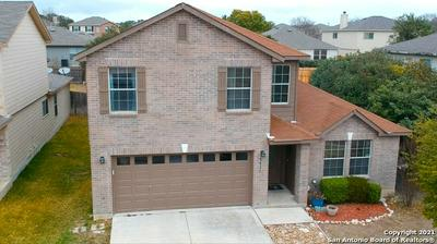 8027 RIVER VLY, San Antonio, TX 78249 - Photo 2