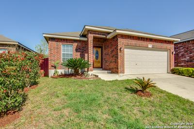 5443 ETERNAL, San Antonio, TX 78247 - Photo 2