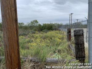 1.2 ACRES FM 2146, Poteet, TX 78065 - Photo 2