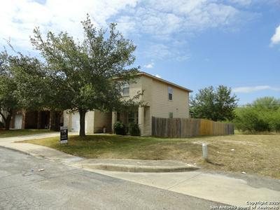 9103 MISSION STRM, San Antonio, TX 78223 - Photo 1