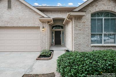 421 SORENSTAM WAY, Cibolo, TX 78108 - Photo 2