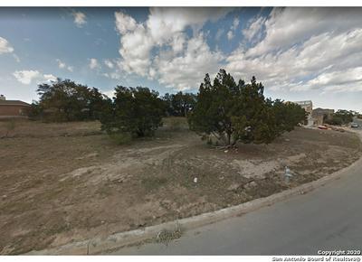 4407 MANITOU BAY, San Antonio, TX 78259 - Photo 2