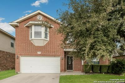 10419 TOLLOW WAY, Helotes, TX 78023 - Photo 1