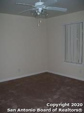 13022 OCONNOR CV, San Antonio, TX 78233 - Photo 2