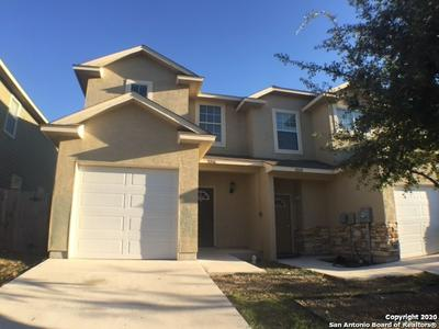 5006 FLIPPER DR, San Antonio, TX 78238 - Photo 2