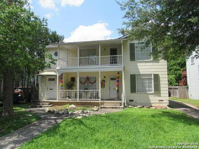 439 BRYN MAWR DR, San Antonio, TX 78209 - Photo 1