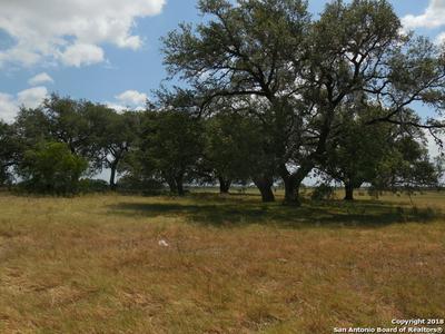 TBD FM 476 W, Poteet, TX 78065 - Photo 1