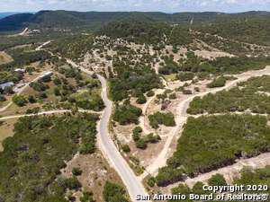 4419 BEAR SPRINGS RD, Pipe Creek, TX 78063 - Photo 1