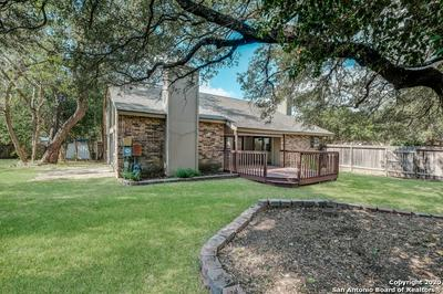 4326 FIG TREE WOODS, San Antonio, TX 78249 - Photo 2