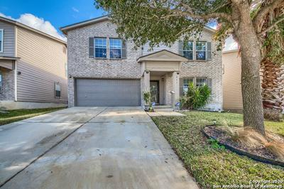 257 HINGE PATH, Cibolo, TX 78108 - Photo 1