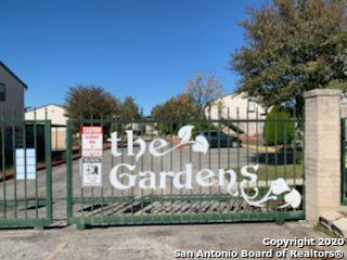 4949 HAMILTON WOLFE RD APT 1101, San Antonio, TX 78229 - Photo 2
