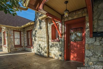 805 E ASHBY PL, San Antonio, TX 78212 - Photo 2