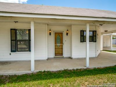 309 EAST TRL, Pleasanton, TX 78064 - Photo 2