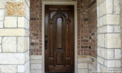 28278 BASS KNL, San Antonio, TX 78260 - Photo 2