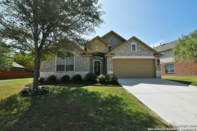13218 PALATINE HL, San Antonio, TX 78253 - Photo 1
