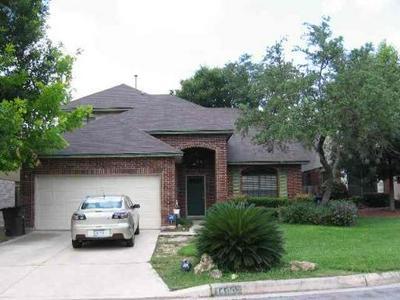 14907 NORTHERN DANCER, San Antonio, TX 78248 - Photo 1